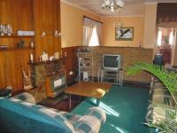TV Room - 6 square meters of property in Boksburg