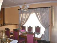 Dining Room - 2 square meters of property in Boksburg