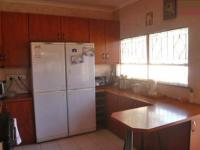 Kitchen - 3 square meters of property in Boksburg
