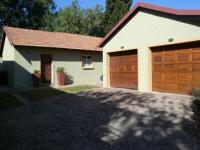 5 Bedroom 3 Bathroom House for Sale and to Rent for sale in Lyttelton Manor