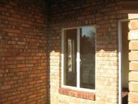 of property in Kimberley