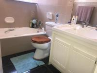 Main Bathroom - 4 square meters of property in Roodekrans