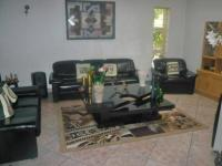 TV Room - 9 square meters of property in Boksburg