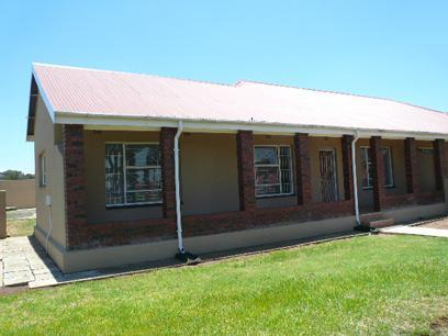3 Bedroom Simplex for Sale For Sale in Germiston - Private Sale - MR29421