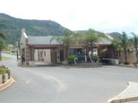 Land for Sale for sale in Hartbeespoort