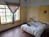 Bed Room 1 - 13 square meters of property in Elandsfontein