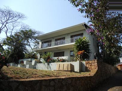Standard Bank Repossessed 3 Bedroom House for Sale For Sale in Cato Manor  - MR29467