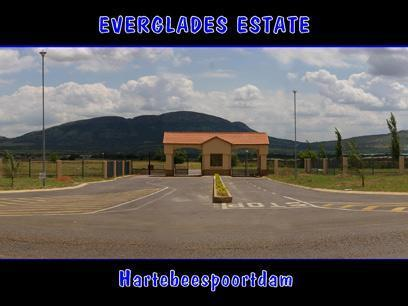 Land for Sale For Sale in Hartbeespoort - Private Sale - MR29480