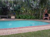 Entertainment of property in Richards Bay