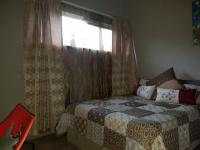Bed Room 2 of property in Richards Bay