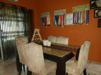 Dining Room of property in Richards Bay