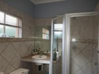 Main Bathroom of property in Richards Bay