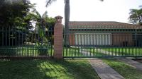 Front View of property in Richards Bay