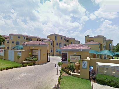 Standard Bank EasySell 1 Bedroom Sectional Title For Sale in Northwold - MR29493