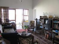 Lounges - 13 square meters of property in Riebeek Wes