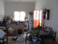 Kitchen - 11 square meters of property in Riebeek Wes