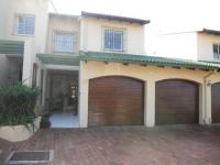 3 Bedroom 2 Bathroom in Umhlanga Ridge