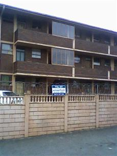 1 Bedroom Apartment To Rent in Pinetown  - Private Rental - MR29516