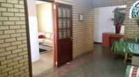 Spaces - 52 square meters of property in Randfontein