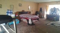 Main Bedroom - 44 square meters of property in Randfontein