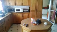 Kitchen - 34 square meters of property in Randfontein