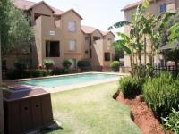 Spaces - 4 square meters of property in Kempton Park