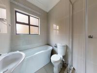 Bathroom 1 - 6 square meters of property in Eveleigh