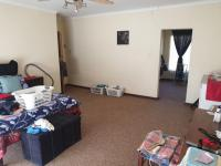 Bed Room 3 of property in Klerksdorp