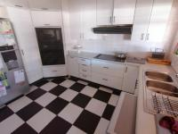 Kitchen - 30 square meters of property in Kenmare