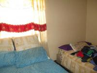 Bed Room 3 of property in Stilfontein