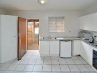 Kitchen - 11 square meters of property in Allen's Nek