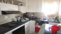 Kitchen - 4 square meters of property in Fleurhof