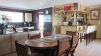 Dining Room - 15 square meters of property in Parklands
