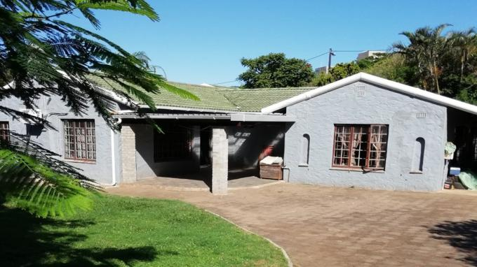 4 Bedroom House for Sale For Sale in Blythedale - Private Sale - MR298321