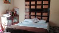 Bed Room 1 - 20 square meters of property in Blythedale