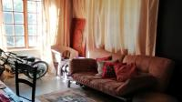 Lounges - 50 square meters of property in Blythedale