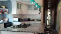 Kitchen - 15 square meters of property in Blythedale