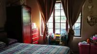 Bed Room 3 - 15 square meters of property in Blythedale