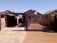 Front View of property in Soshanguve East