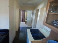 Kitchen - 5 square meters of property in Soshanguve East