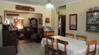 Dining Room - 23 square meters of property in Vredenburg