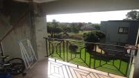 Balcony - 8 square meters of property in Randpark