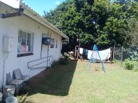 of property in Eshowe