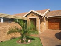 4 Bedroom 2 Bathroom House for Sale for sale in Amberfield