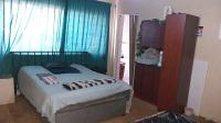 Bed Room 3 - 22 square meters of property in Rensburg