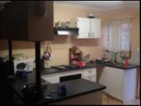 Kitchen - 2 square meters of property in East Lynne
