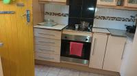 Kitchen - 11 square meters of property in Nigel