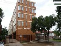 2 Bedroom 2 Bathroom Flat/Apartment for Sale for sale in Pretoria West