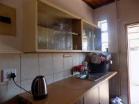 Kitchen of property in Selection park