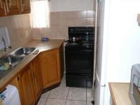 Kitchen - 7 square meters of property in Zwartkop